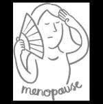 menopause-support